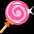 Joy Candy