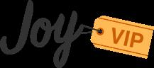 joy vip icon
