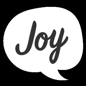 Joy View